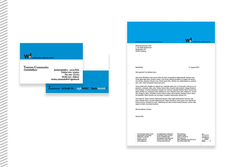 Grafikdesign Nicole Erfen